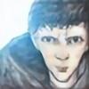 StaxMaye's avatar