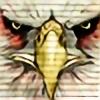 StaxRO's avatar