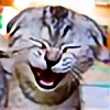 Staxxy's avatar