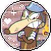 STAY-FR3SH's avatar