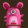 stayclearawake's avatar