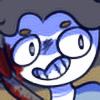stayedOpossum's avatar