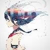 Stayfar's avatar