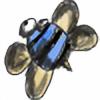 StayFashionable's avatar