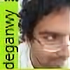 StayFreshIceland's avatar