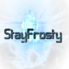 stayfrosty2401's avatar