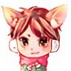 stayhealthy's avatar