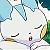 stayinalivee's avatar