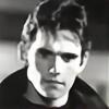 StayingGoldForJohnny's avatar