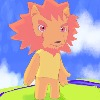 stayonstraintrack's avatar