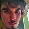 StayPuftShrimp's avatar