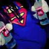 staystronger's avatar
