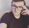StayTilTheDaylight's avatar