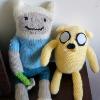 Staywoolly's avatar