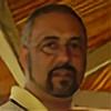 stazhroolz's avatar