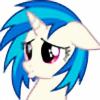 Stazik's avatar