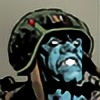 StazJohnson's avatar