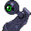 STC-Designs's avatar