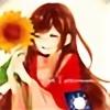 stcdth's avatar