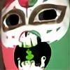StchdInk's avatar