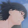 STChimera's avatar