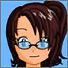 StckUnlmtd's avatar