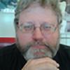 stcody's avatar