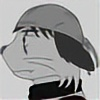 stCOYOTE's avatar