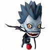 stcristofani's avatar