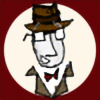 STCroiss's avatar
