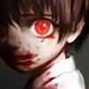 StCygnus's avatar