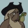 std01077's avatar