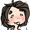 StDemitriH's avatar