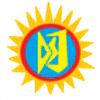 StDenJoCorp's avatar