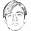 StDevilHeart's avatar