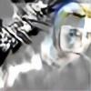 STE-J-ART's avatar