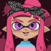 Ste1lar's avatar
