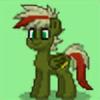 Ste4mB0lt's avatar