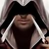 ste74's avatar