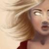 Steadier's avatar