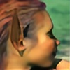 steady-by-jerks's avatar