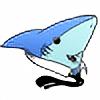 steadybolt's avatar