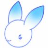 SteadyBrooke's avatar