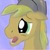 steadygait's avatar