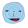SteadyRiver's avatar