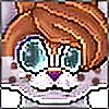 Steadywater's avatar