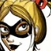 SteakandUnicorns's avatar
