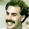 steakboyjeff's avatar