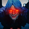 Steakpunk's avatar