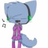 StealingTheShadows's avatar
